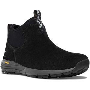 Danner Mountain 600 Chelsea Boot